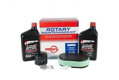 Engine Maintenance Kit for Kohler fits KT 7000 Series Twin Cylinder