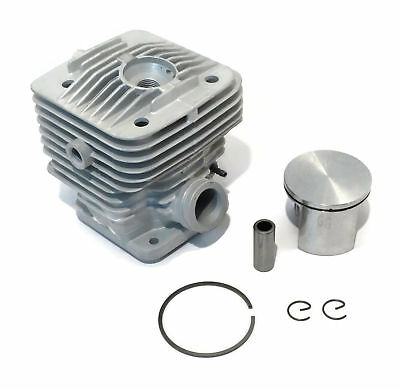New CYLINDER, PISTON & RING Kit for Makita DPC7300 DPC7301 Concrete Cutoff Saws