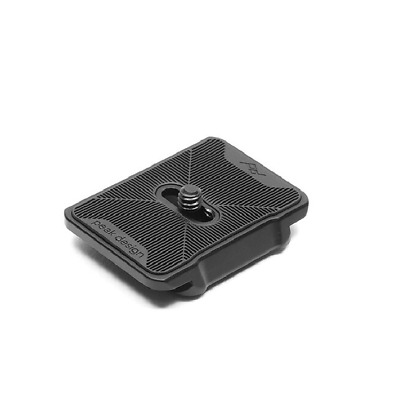 Peak Design Dual Plate Manfrotto RC2 And ARCA compatible