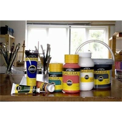 Winsor & Newton 75ml Artists Gloss Varnish