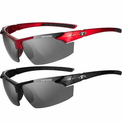 TIFOSI 2018 Mens Jet FC Sports Performance Golf Sunglasses