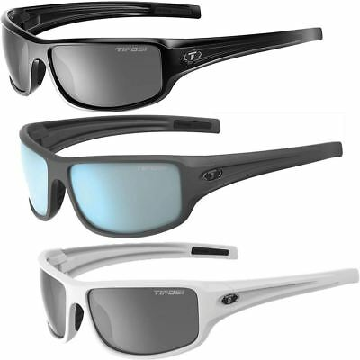 TIFOSI 2018 Mens Bronx Sports Performance Golf Sunglasses