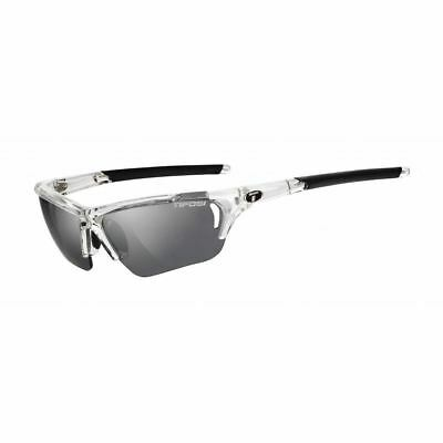 TIFOSI 2018 Mens Radius FC Interchangeable Sports Performance Golf Sunglasses