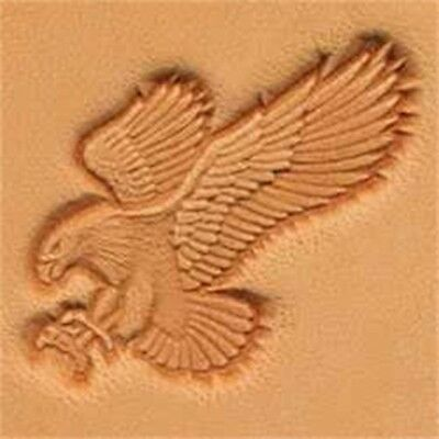 Attack Eagle 3d Leather Stamping Tool - Craf Stamp 851400