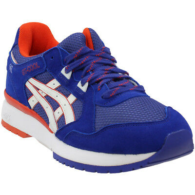 ASICS GT-Cool Sneakers - Blue - Mens