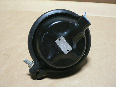Type 9 MGM 1009101 / CW9 Wedge Brakes Service Chamber