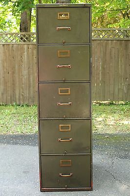 Inspirational Lateral File Cabinet Dolly