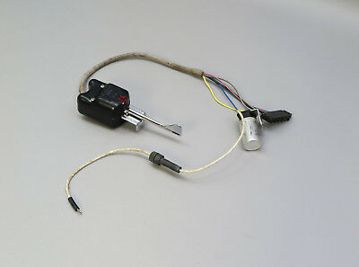 car truck vsm clone sigflare 900 turn signal switch hot rod vintage dodge