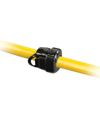 Heyco Strain Relief Bushings PN SR 7N-2 Electric Cable Protection