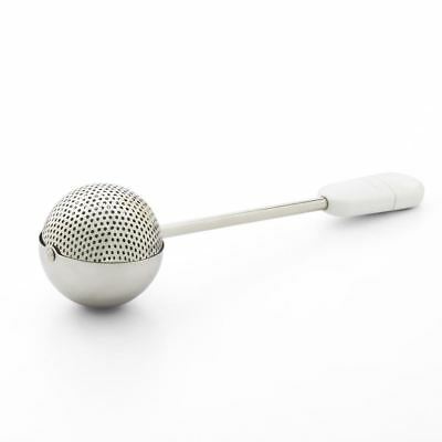 OXO Dusting Wand