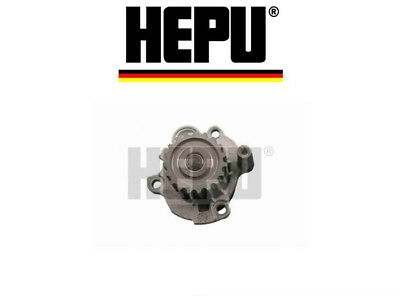 SWP1060 Original Equipment Quality Water Pump Complete with gaskets where reqd