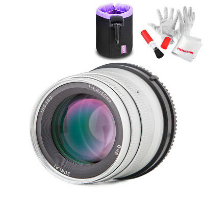 Wide Angle APS-C Fixed Lens for Fujifilm X-Mount For Fuji X-A1 X-A2 X-A3+ Bag