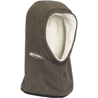 Ron Thompson Reversible Fleece Balaclava - 55720
