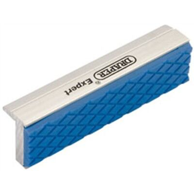 Draper Expert 14178 100mm Soft Jaw For Engineer's Vice - Engineers Jaws
