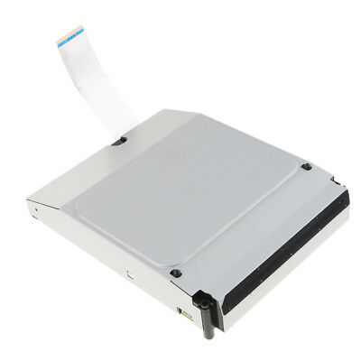 For Sony Playstation 3 PS3 - Replacement Blu-ray Drive KES-410A / KEM-410ACA