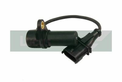 Crankshaft Pulse Sensor FOR FIAT DUCATO II 2.3 02->06 CHOICE2/2 244 110 Lucas