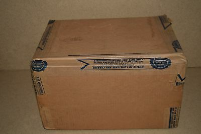 Consolidated Devices Power Torque Dpt-1200 Rwt Electronic Torque Multiplier -New
