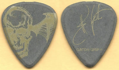 Avenged Sevenfold-Brand New 2017 Tour Guitar Pick-Rare-Synyster Syn Gates!