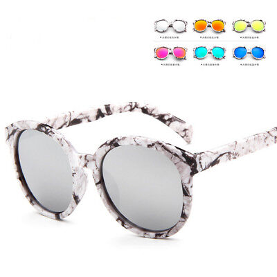 Dark Glasses Children Eyewear 6 Color Cool Babys Anti-UV Boys Girls Sunglasses