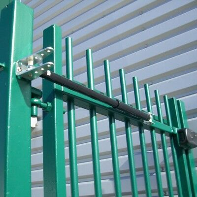 Lockey GC200 Pedestrian Gate Closer (GC200)