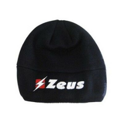 Zeus Zuccotto Beta Cappellino Lana Cappello Inverno Idea Regalo Pegashop