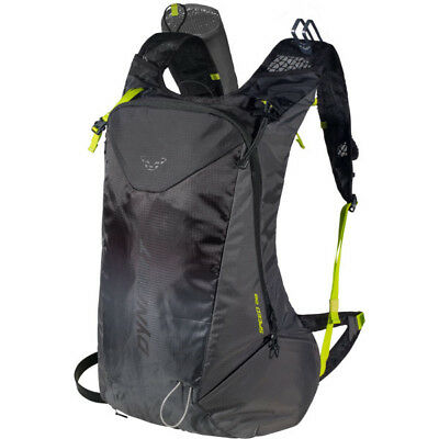 3cab7fd042 Zaino Backpack Sci Alpinismo Tour Race Dynafit Speed 28 Carbon-black