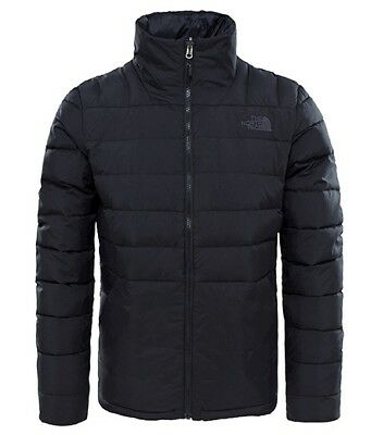 4049679dd2 new The North Face Peakfrontier Zip-in Jacket RRP £200 save £75