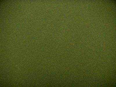 Useful Sheet of Artificial Grass Matting for your Craft Projects #130