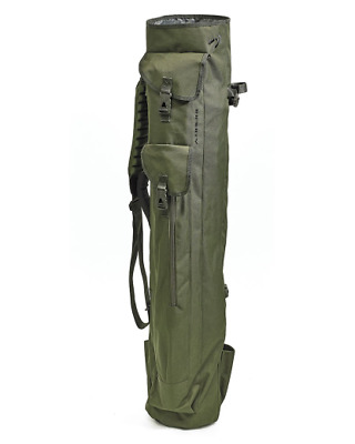Daiwa Infinity Quiver - Carp Fishing Rod Bag