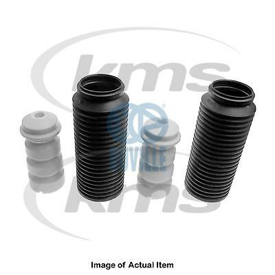 New Genuine SACHS Shock Absorber Dust Cover Kit 900 207 Top German Quality