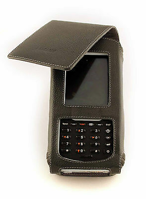 Leica iCon CC50 Deluxe Flip Up Carry Protective Case