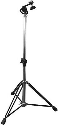 Stagg BPS Heavy Duty Adjustable Bongo Stand