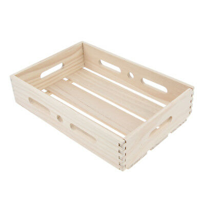 Wood Bathroom Shower Soap Tray Dish Storage Holder Plate, Keep Soap Clean