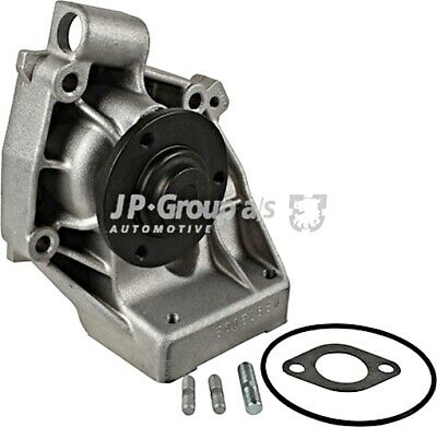 JP GROUP New Water Pump Fits HYUNDAI KIA Accent II Petrol 1.4 1.6 2510026902