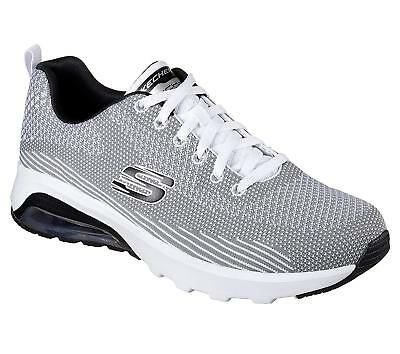 103be8d489 Skechers Men s Skech Air Extreme Sneaker