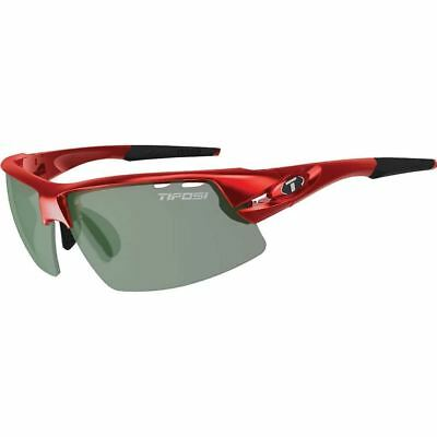 TIFOSI 2018 Mens Crit Interchangeable Sports Performance Golf Sunglasses