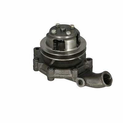 Water Pump Ford 5610 6600 4110 7610 3000 5000 6610 4000 4600 2600 2000 3600