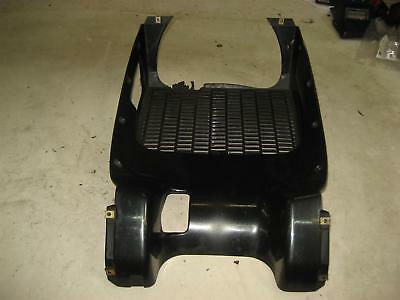 BMW K 1100 Lt _ Rs ABS Panel Front Centre Kidney Radiator Cover
