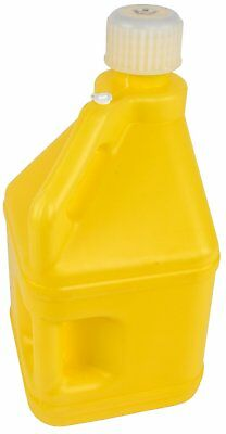 JEGS 80213 Square 5-Gallon Jug