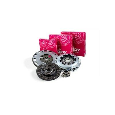 Exedy Single Stage 1 Clutch & Flywheel Kit For Toyota Corolla Starlet Mr2 4Age