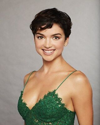 Bekah Martinez / The Bachelor 8 x 10 / 8x10 GLOSSY Photo Picture