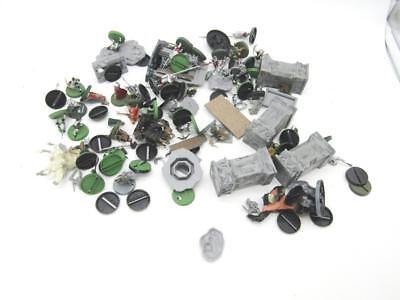 Lord Of The Rings Hobbit Middle-Earth Assorted Races And Bits (wEFY)