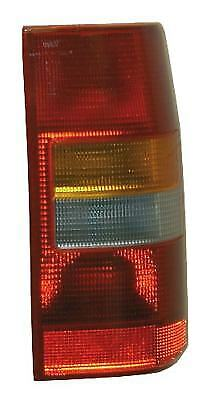 CITROEN DISPATCH 2004 - 2007 Rear Light Lamp Right Drivers OS RH Offside