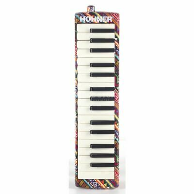 Hohner - Melodica Airboard 32 inkl. Softcase