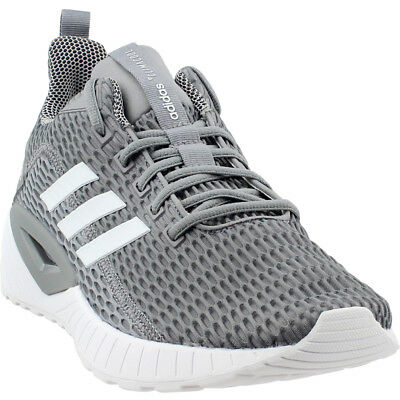newest collection 8d1d7 3eed0 adidas Questar Cc Running Shoes - Grey - Mens