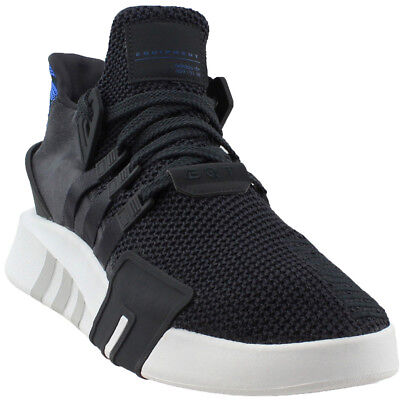 1281bc8ca48a CQ2994  NEW MEN S Adidas Originals Eqt Bask Adv Knit Carbon Real ...