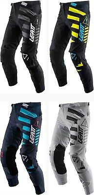 Leatt GPX 5.5 I.K.S. Pants 2019 - Motocross Dirtbike Offroad