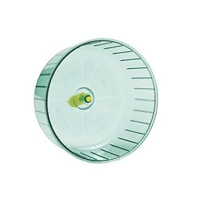 Savic Rolly Hamster Exercise Wheel Large 18x9cm