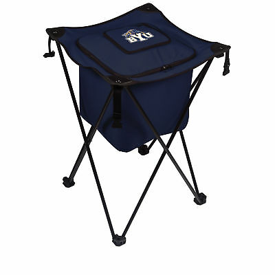 Picnic Time Brigham Young University Cougars Sidekick Portable Cooler