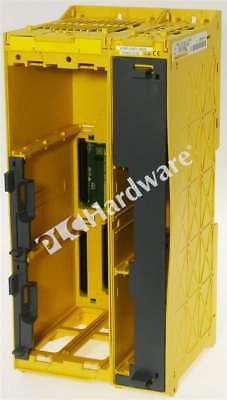 GE Fanuc A02B-0283-B803 Basic Unit with 3 Slots for 18i/180i/180is-MB